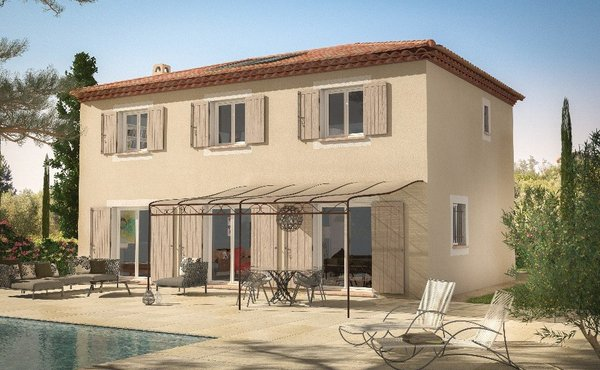 achat maison neuve ile de france ventana blog