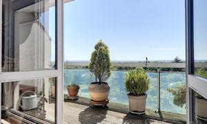 Appartement 5pièces 107m² Caen