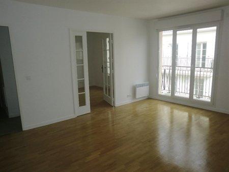Appartement a louer houilles - 4 pièce(s) - 69.75 m2 - Surfyn