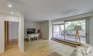 Appartement 4pièces 90m² Neuilly-sur-Seine