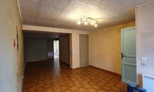 Maison 5pièces 111m² Anzin