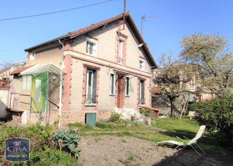 Maison a louer houilles - 4 pièce(s) - 59.7 m2 - Surfyn