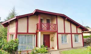 Maison 6pièces 142m² Soustons