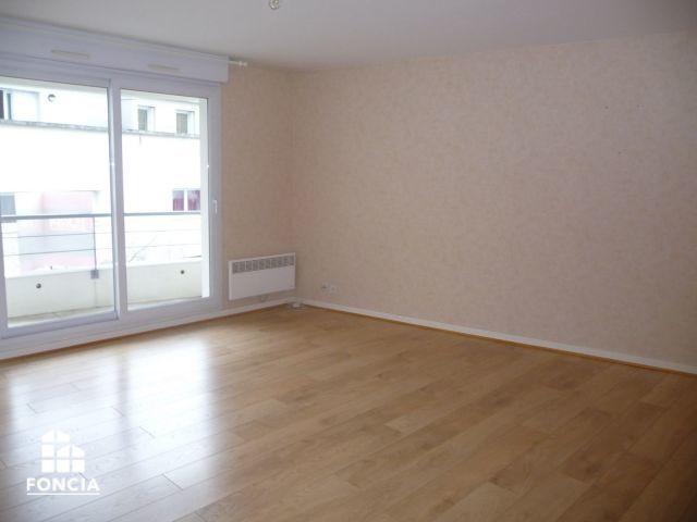 TOURS 2 pièces 50,13 m²