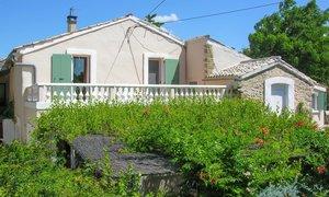 Maison 14pièces 363m² Sainte-Cécile-les-Vignes