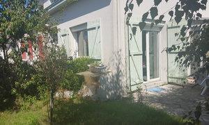 Maison 8pièces 192m² Basse-Goulaine