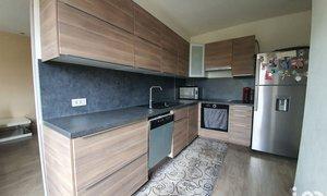 Appartement 4pièces 101m² Riom