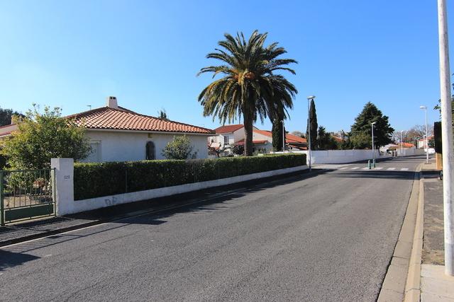 L immobilier perpignan catalunya 66000 annonces for Piscine moulin a vent perpignan