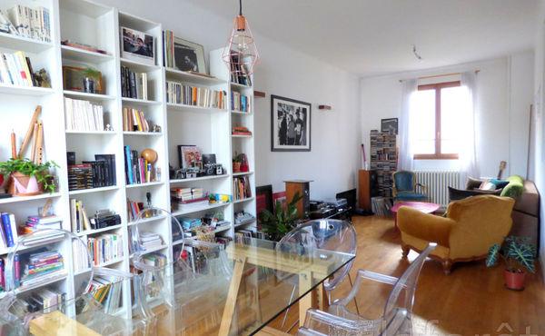 Achat maison 4 pièces 73 m² maisons alfort 504 000 u20ac