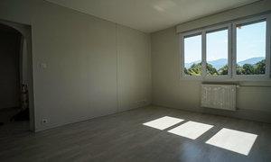 Appartement 3pièces 73m² Chambéry