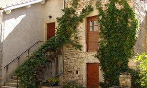 Maison 3pièces Saint-Jean-de-Laur