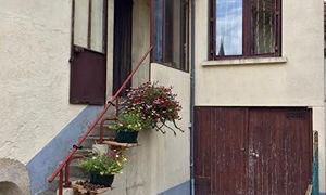 Maison 2pièces 52m² Charenton-du-Cher