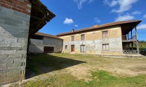 Maison 7pièces 200m² Villecomtal-sur-Arros
