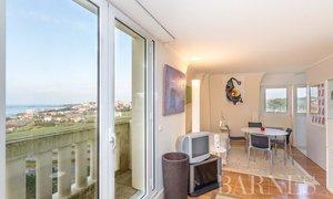Appartement 2pièces 57m² Bidart