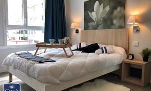 Location Appartement Dijon 21000 Appartement à Louer Bienici