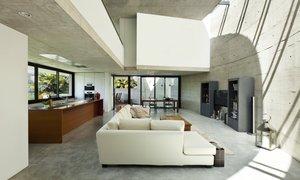 Appartement 4pièces 90m² Clichy