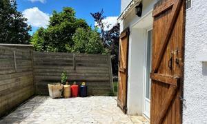 Maison 6pièces 180m² Montauban