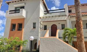 Appartement 5pièces 220m² Sainte-Anne
