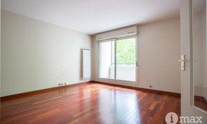 Appartement 2pièces 52m² Paris 18e