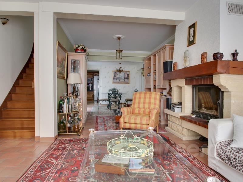 achat maison 6 pi ces 155 m reims 370 000. Black Bedroom Furniture Sets. Home Design Ideas