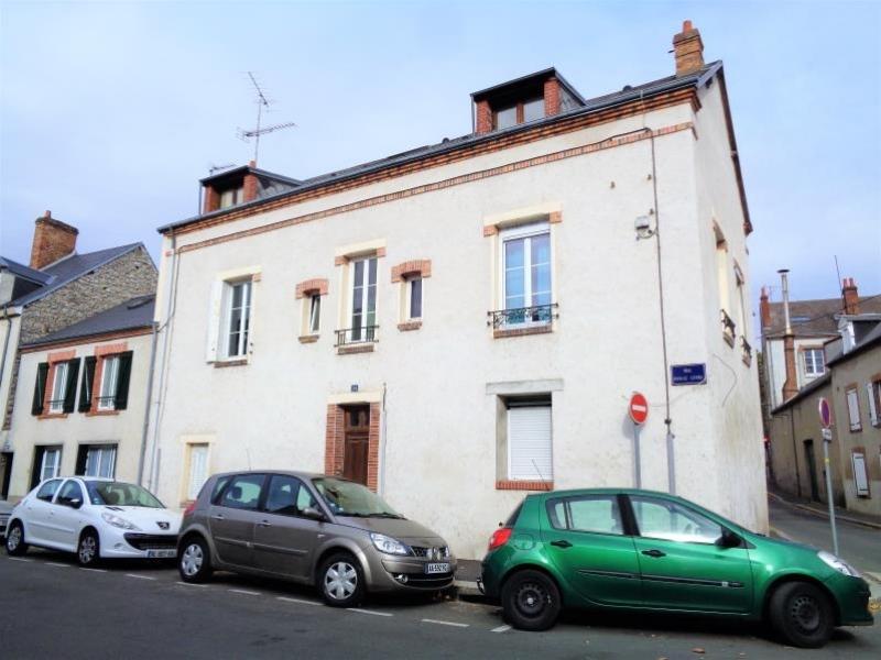 Appartement 2pièces 45m² Orléans