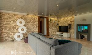 Maison 7pièces 240m² Langres