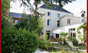 Maison 11pièces 320m² Cholet