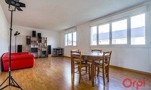 Appartement 3pièces 54m² Draveil