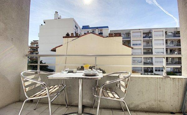 Location Appartement Meuble Nice Riquier 06000 Appartement Meuble A Louer Bien Ici