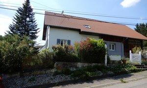 Maison 5pièces 85m² Muespach-le-Haut