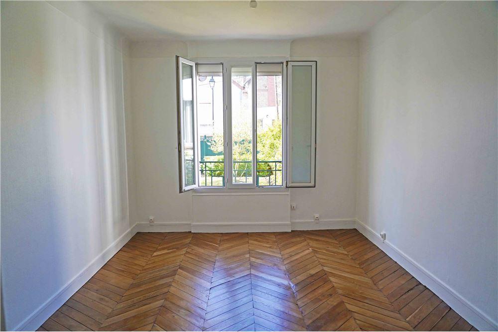 Appartement a louer nanterre - 3 pièce(s) - 60 m2 - Surfyn