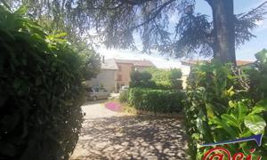Maison 8pièces 282m² Villieu-Loyes-Mollon