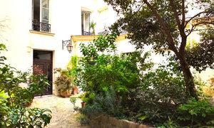 Appartement 5pièces 111m² Paris 5e
