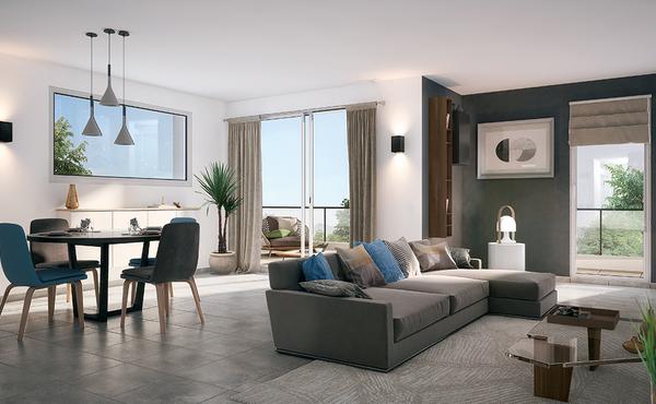 Villa soleno 3 pi ces 64 70 m excenevex 269 000 - Credit cetelem pieces a fournir ...