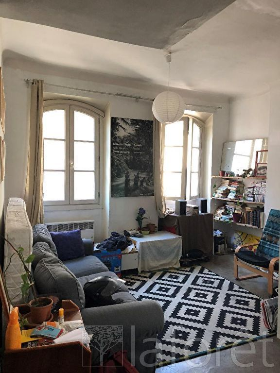achat appartement 3 pi ces 67 m marseille 1er 162 000. Black Bedroom Furniture Sets. Home Design Ideas