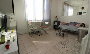 Achat appartement maisons alfort 94700 appartement à vendre