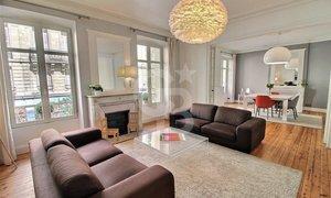 Appartement 7pièces 186m² Bordeaux