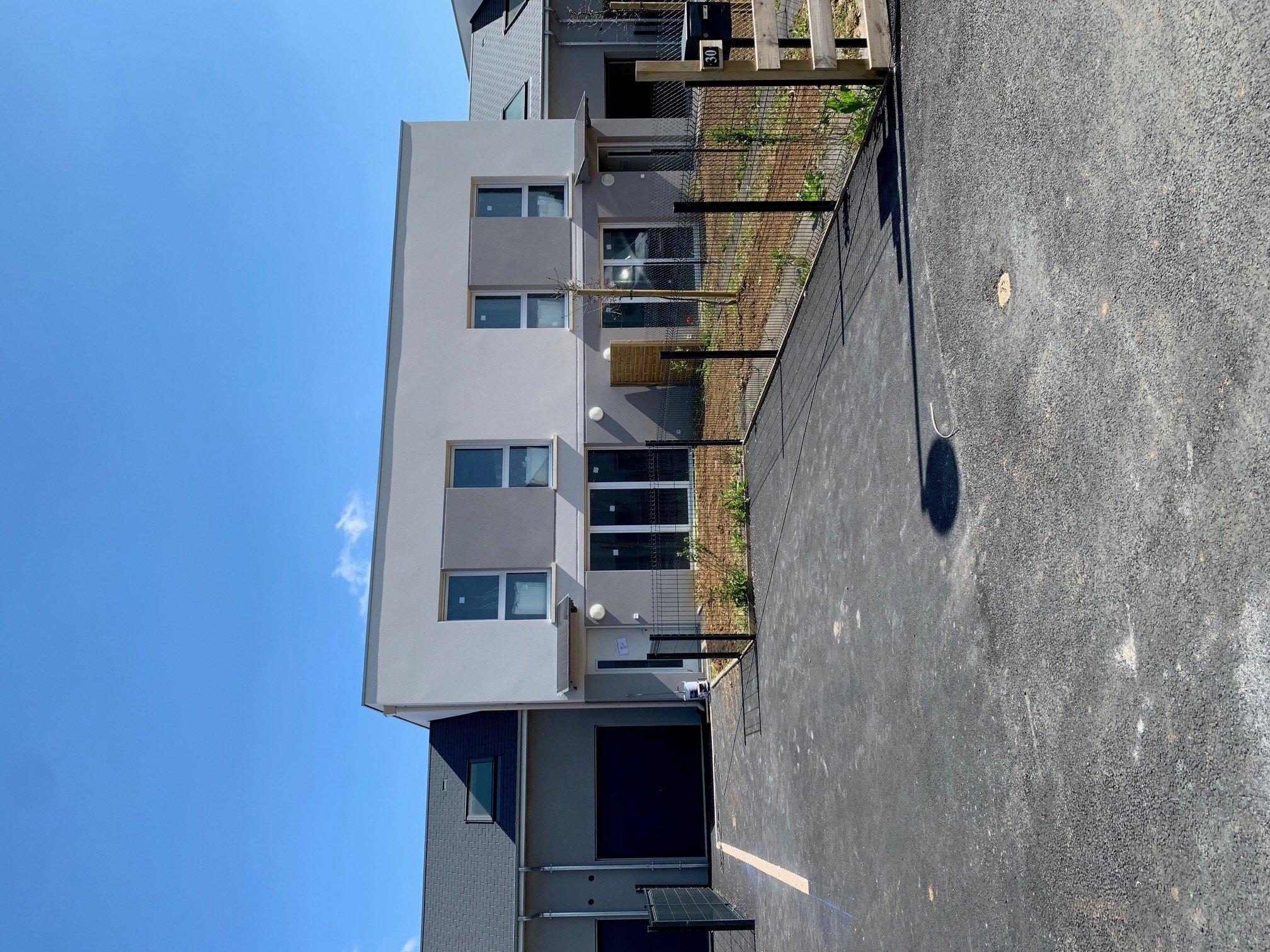 Maison Clé En Main Calvados programme immobilier les villas saint germain à cagny