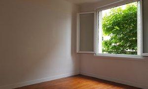 Appartement 1pièce 23m² Fontenay-sous-Bois