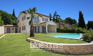 Acheter une maison dans les Alpes-Maritimes 22a35534b27d