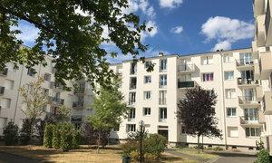 Appartement 3pièces 57m² Antony