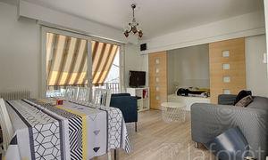 Maison 3pièces 48m² Champigny-sur-Marne