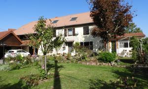 Maison 7pièces 180m² Anjoutey
