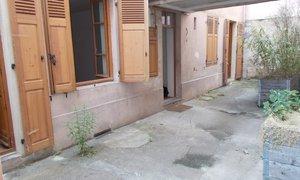 Appartement 4pièces 133m² Lyon 6e