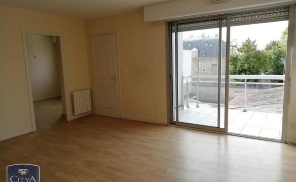 Location Appartement Ascenseur Page 11 Bienici