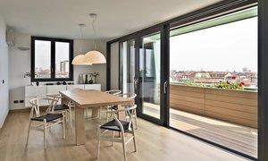 Appartement 2pièces 48m² Biscarrosse
