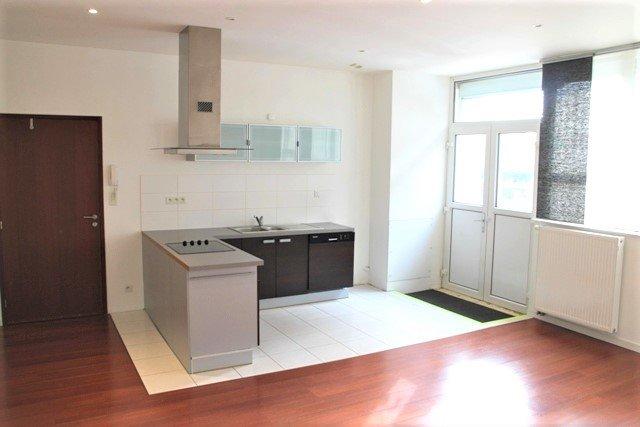 Appartement 3pièces 62m² Charquemont