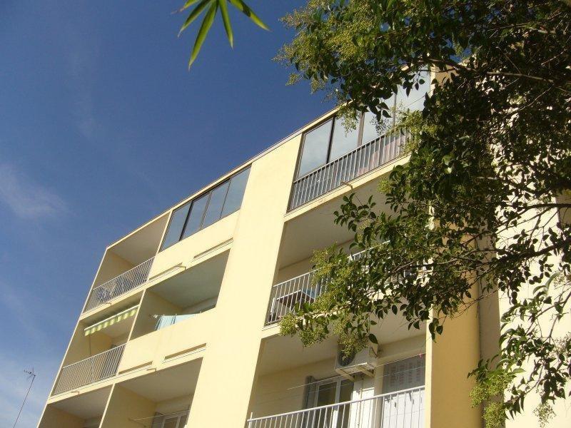 Appartement 3pièces 55m² Toulouse
