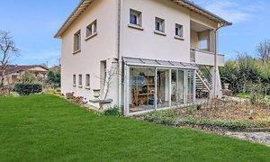 Maison 3pièces 90m² Castanet-Tolosan
