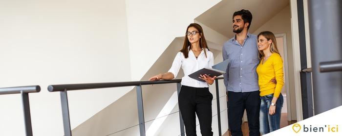 agent immobilier comment bien choisir son interlocuteur. Black Bedroom Furniture Sets. Home Design Ideas